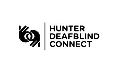 Hunter Deafblind Connect